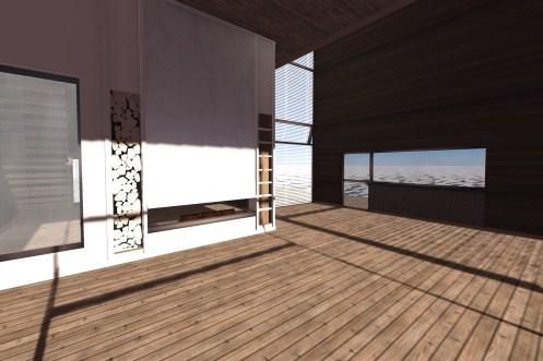 Lincoln Beach Coming Soon_012