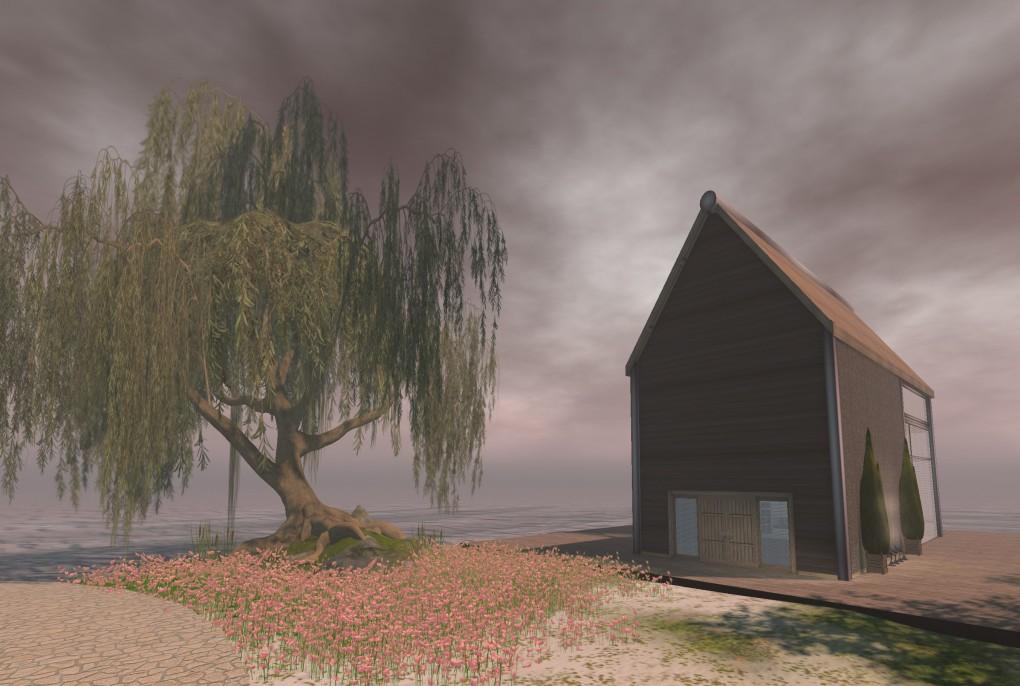 Welcome to Coyaba River Island_002