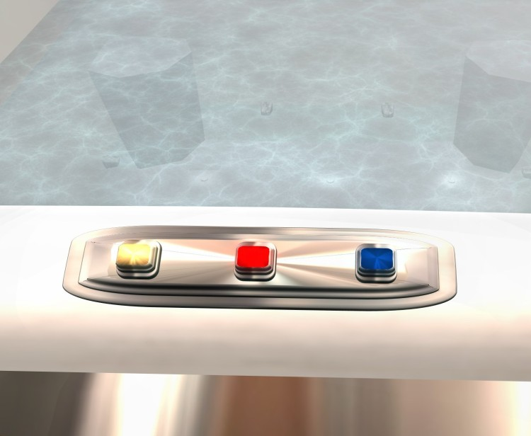 Jacuzzi Buttons 1_002