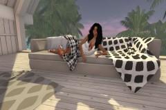 Lincoln Sandy Beach_015_007b
