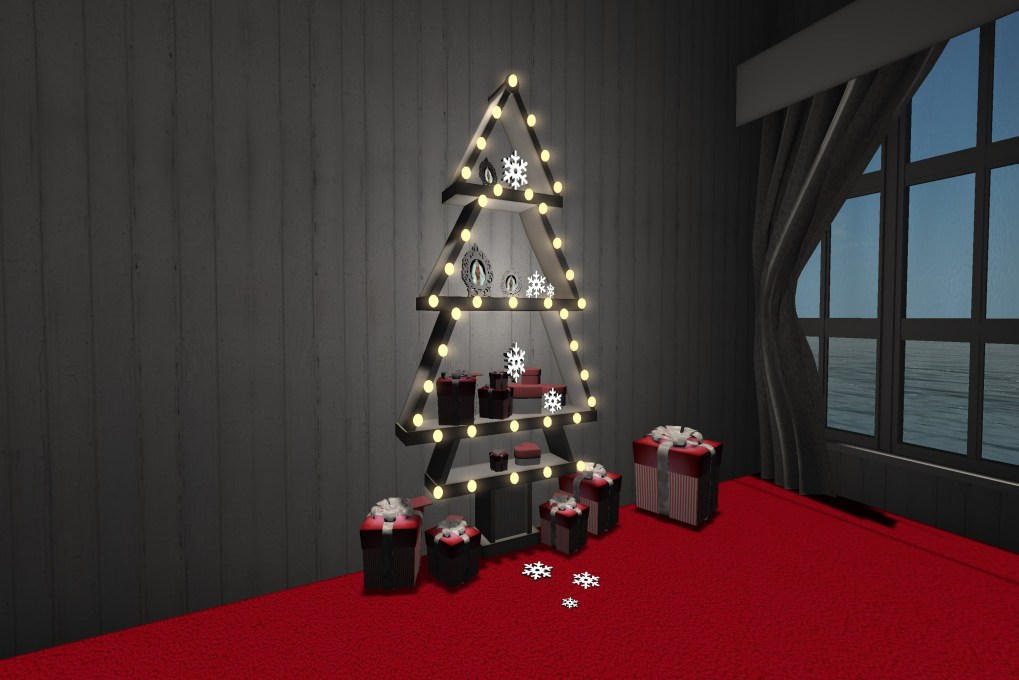 Group Gift Dec 2015_013