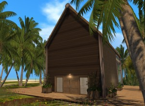 Lincoln Beach Original 002b