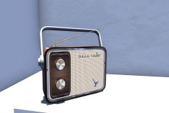 Blog Retro Radio JET 2