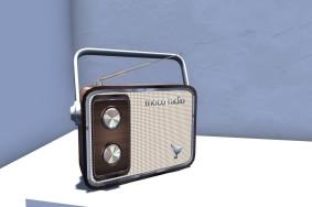 Blog Retro Radio JET 2