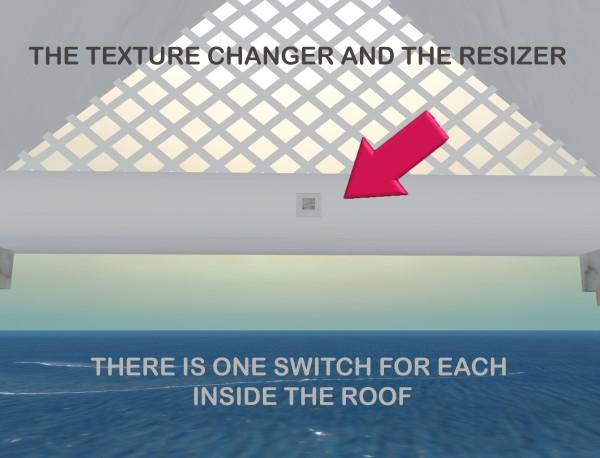 firenze-texture-changer_note