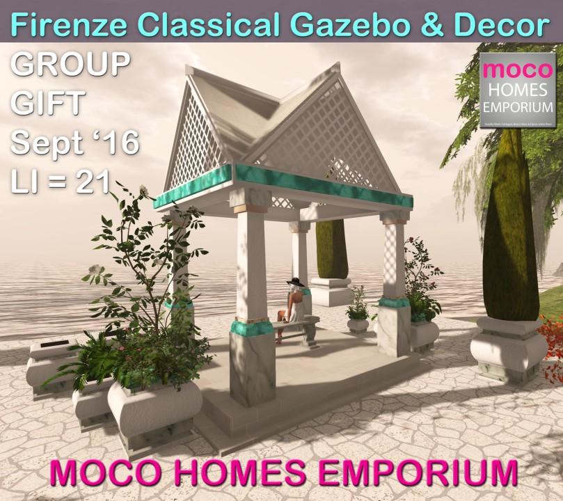 group-gift-setp-16-firenze-gazebo-1