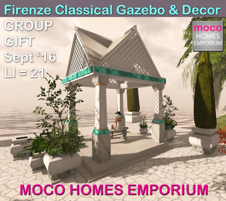 group-gift-setp-16-firenze-gazebo-1