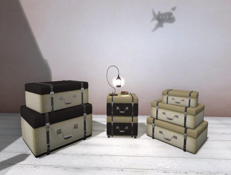 suitcases_003