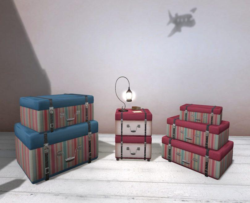 suitcases_004