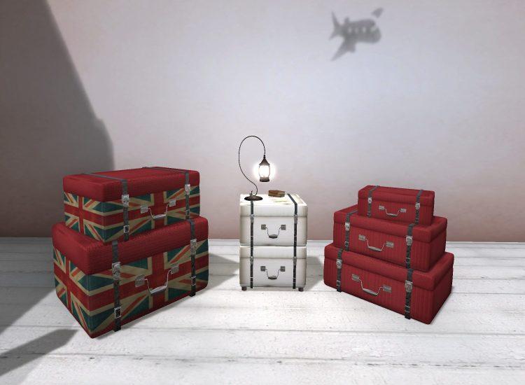 suitcases_005