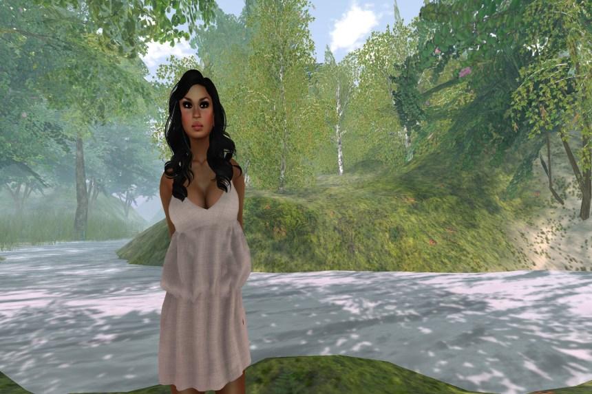 kitely-avatar-evolution_002