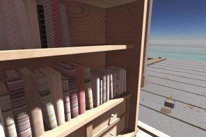 lincoln cove lounge set_028