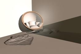 Cove Egg Chair_004