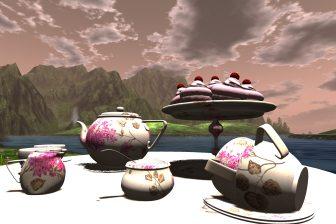 Group Gift Tea Set_016a