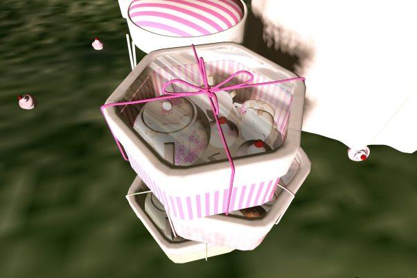 Group Gift Tea Set_026
