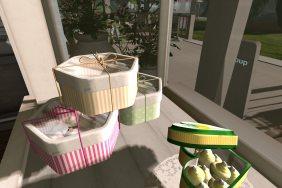Group Gift Tea Set_032