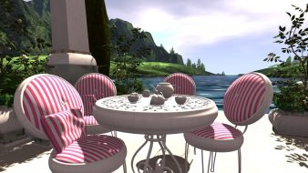 cropped-cropped-italia-bistro-set_010.jpg