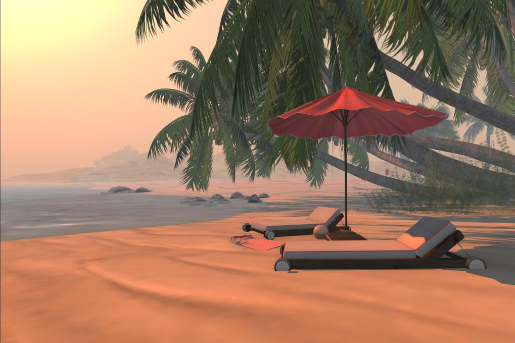 umbrella-beach-set_001.jpg