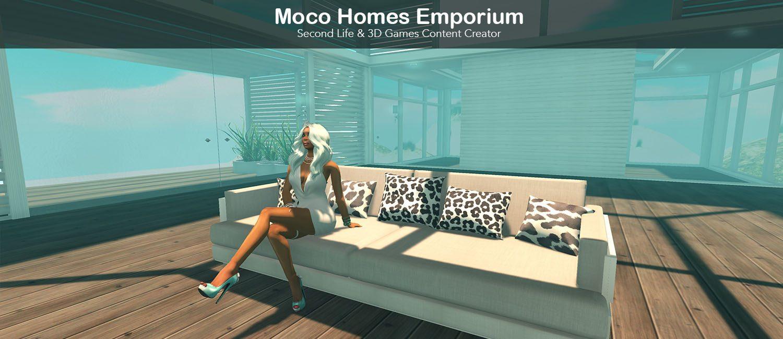 Designing SL – moco homes emporium