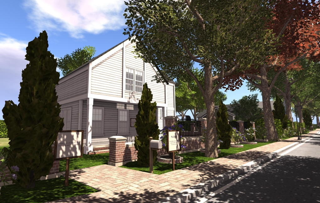 new-linden-homes-2019_001.jpg