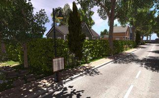 New Linden Homes 2019_003
