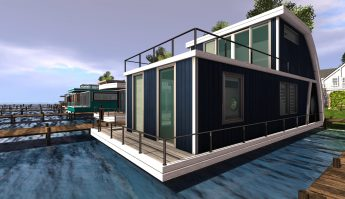 New Linden Homes 2019_012