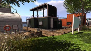 New Linden Homes 2019_022