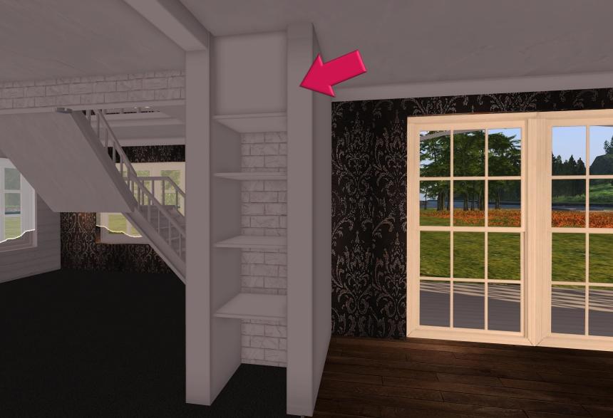 riverside-texture-change-1_001-e1553451876820.jpg