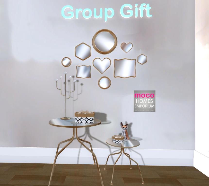 Group Gift Aug 2020_022
